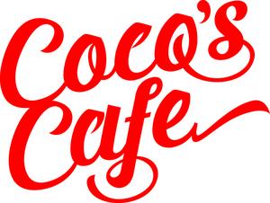 Cocos+-+New+Script+LogoWOLF.jpg