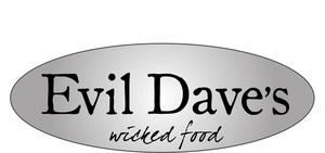 EvilDaves.jpg