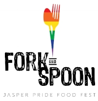 JPS Fork & Spoon Logo final.jpg