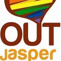 OUT Jasper Logo.jpg