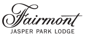 Fairmont Jasper Park Lodge.png