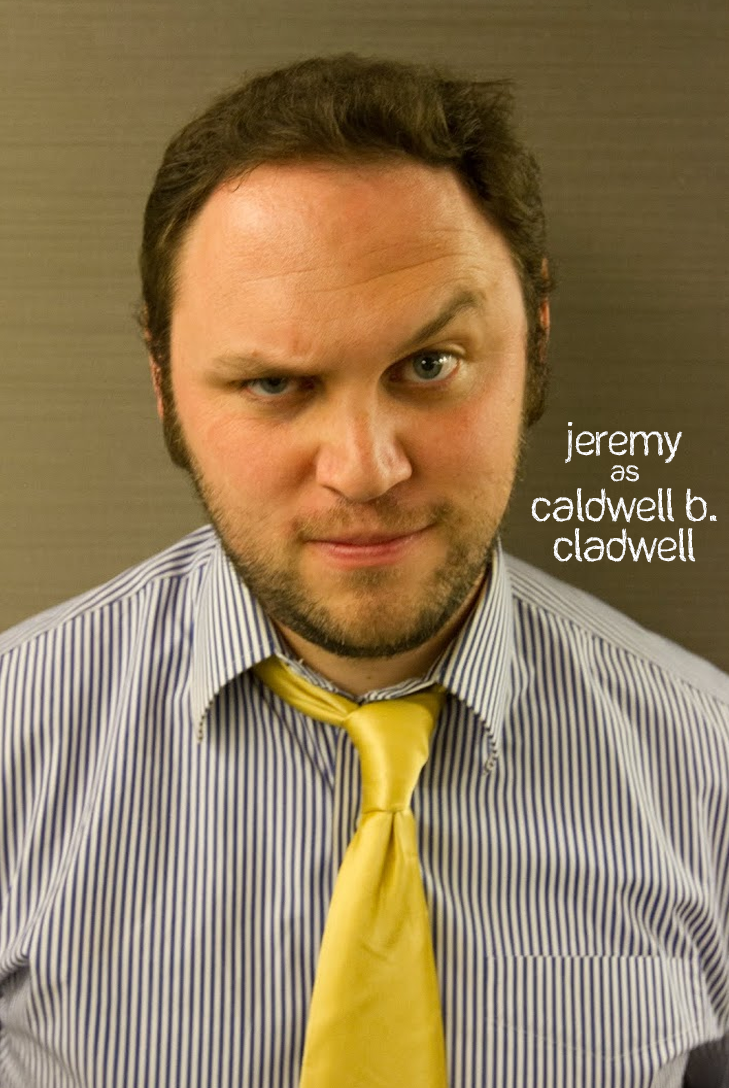 CLADWELL - NAME.png