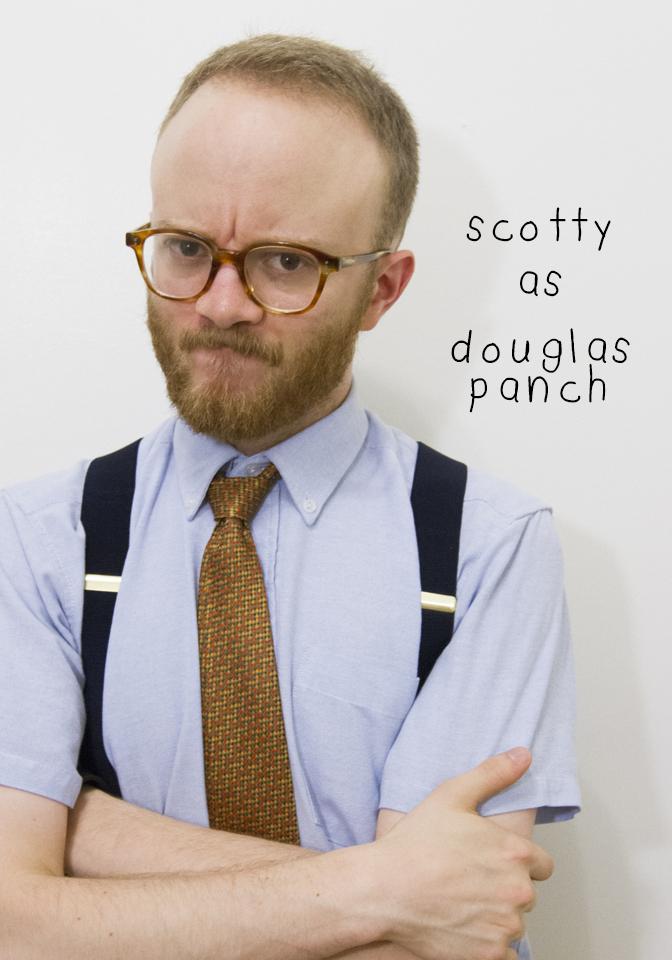 scotty panch.jpg