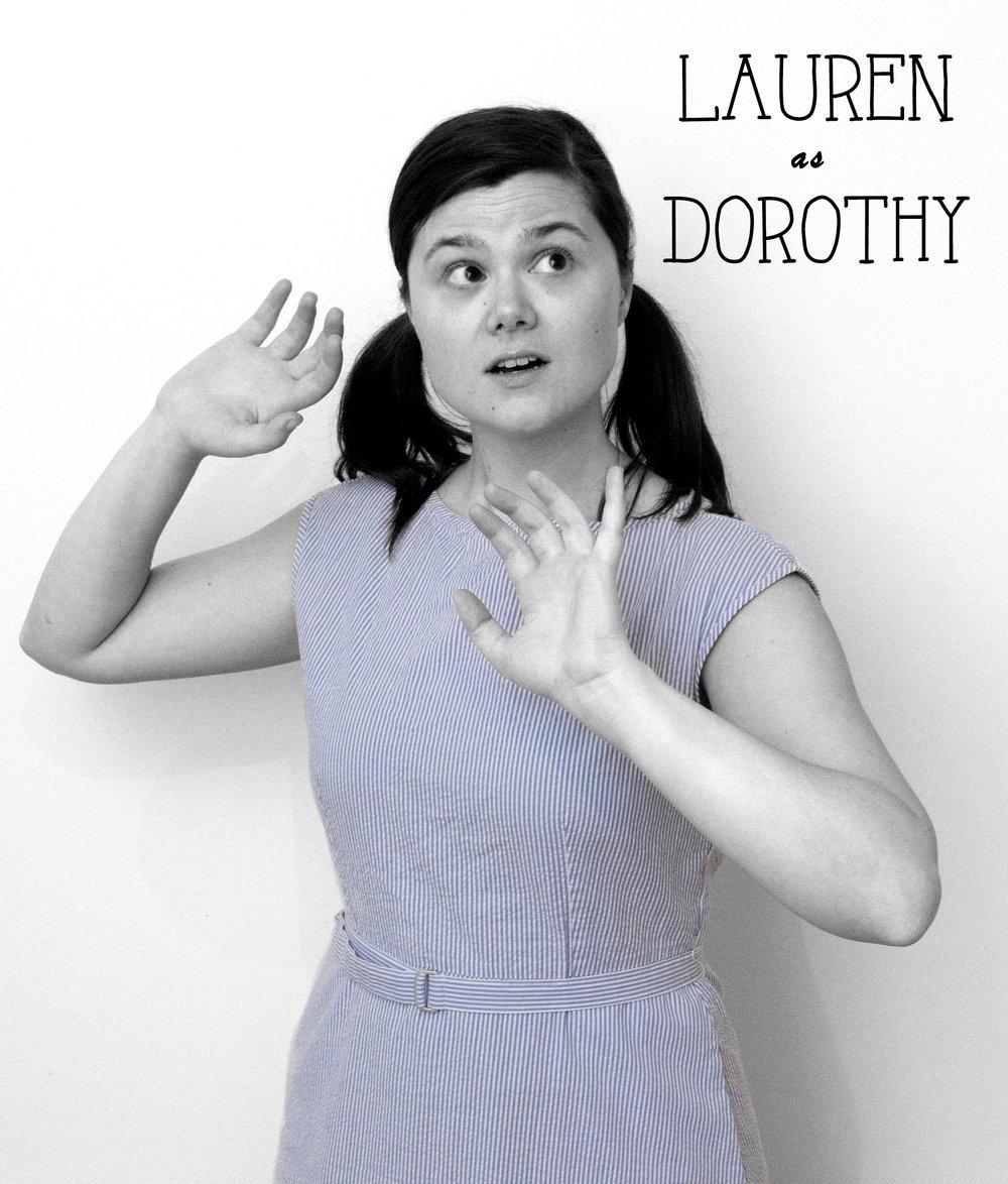 Oz Dorothy.jpg