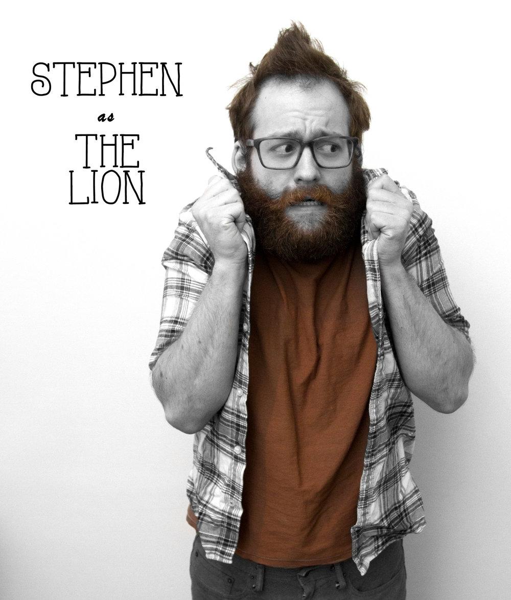 Oz Lion.jpg