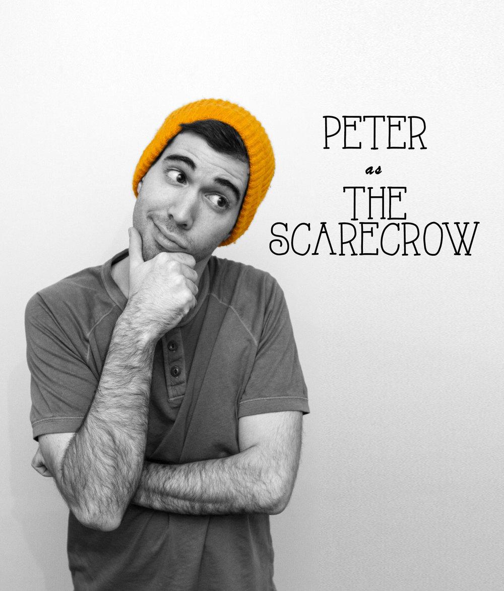 Oz Scarecrow.jpg
