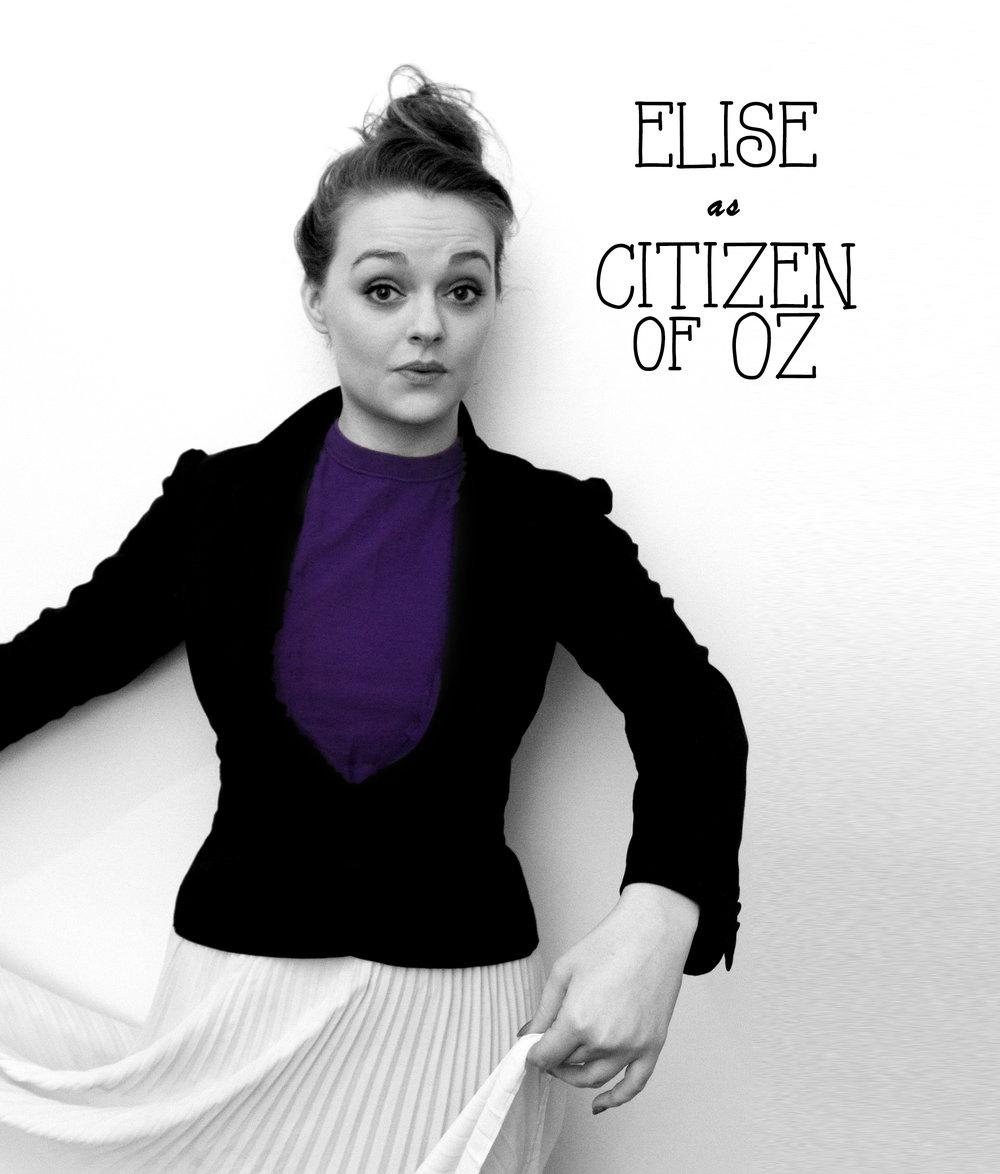Oz Citizen.jpg
