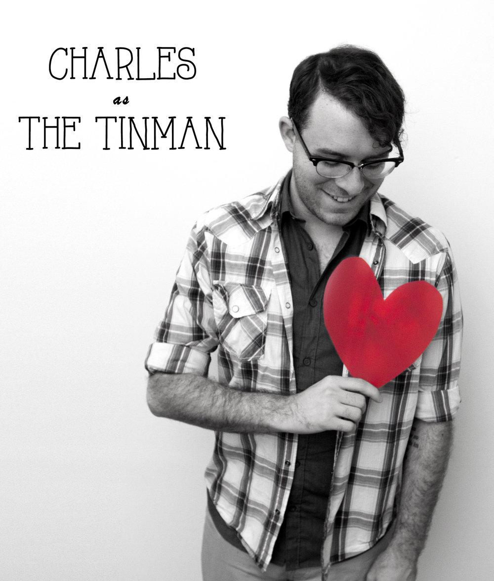 Oz Tinman.jpg