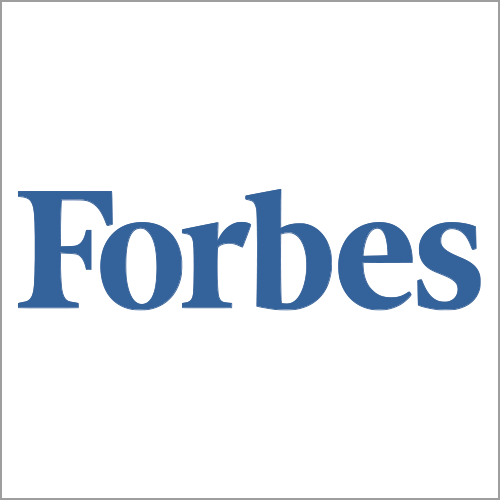Forbes-square.png