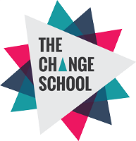 thechangeschool-logo.png