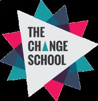 thechangeschool-logo.png