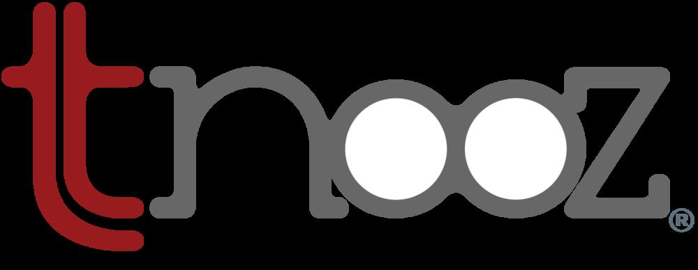 Tnooz | YonderWork Press