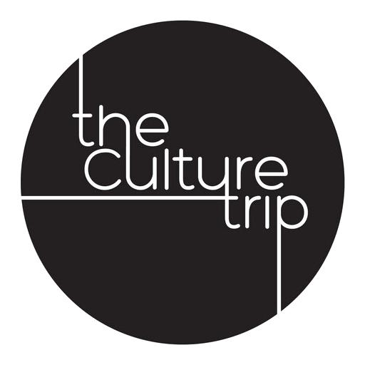 The Culture Trip | YonderWork Press