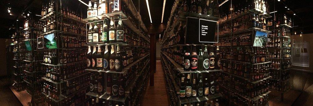 beers-breweries-copenhagen-denmark.jpg