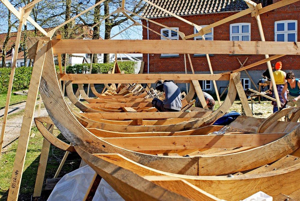 viking-ship-copenhagen-denmark.jpg