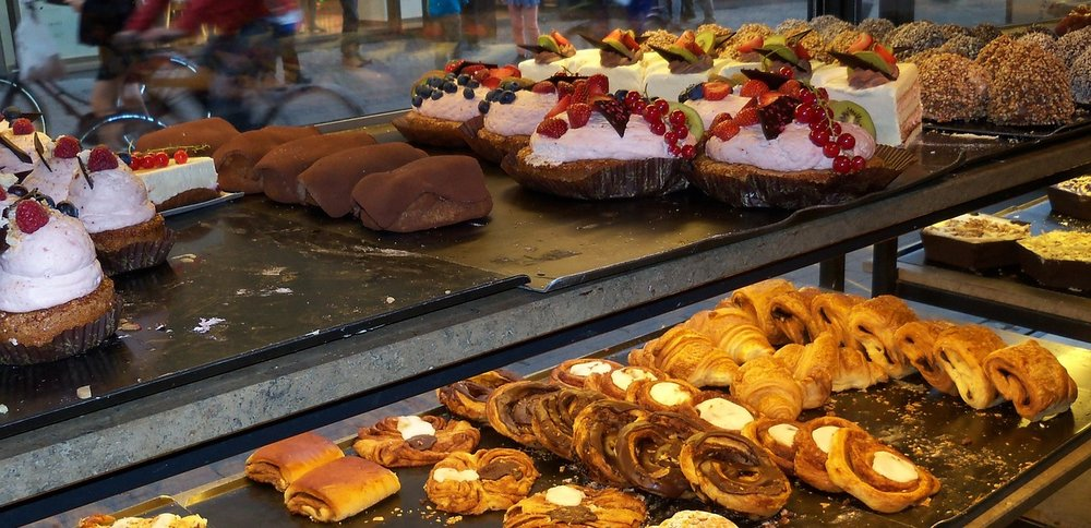 coffee-shop-pastries-copenhagen-denmark.jpg