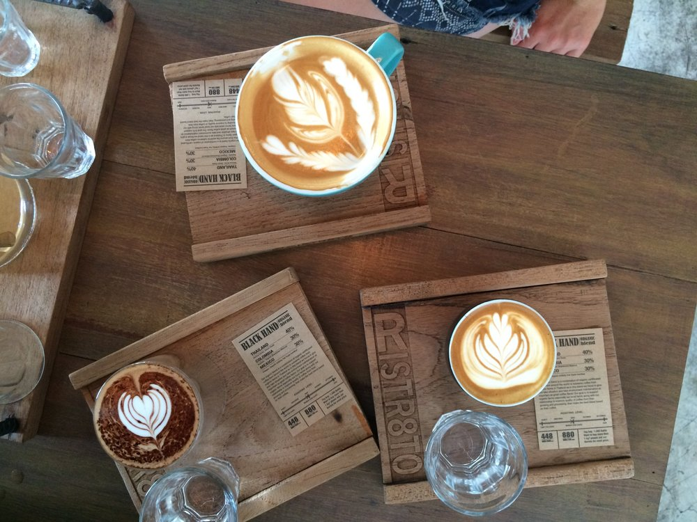chiangmaicoffee.JPG