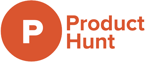 product hunt.png
