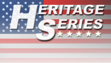 Heritage Series, LLC