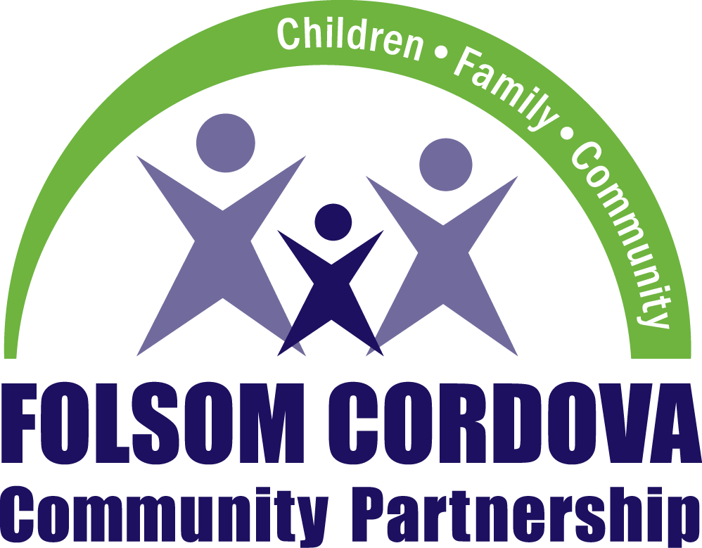 Folsom Cordova Community Partnership