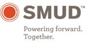 SMUD logo.jpg