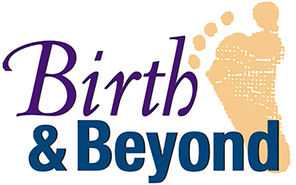 Birth-BeyondFRC.com