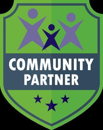 Community_Partner.png