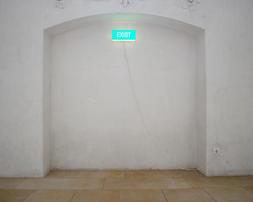 Wall-11.jpg
