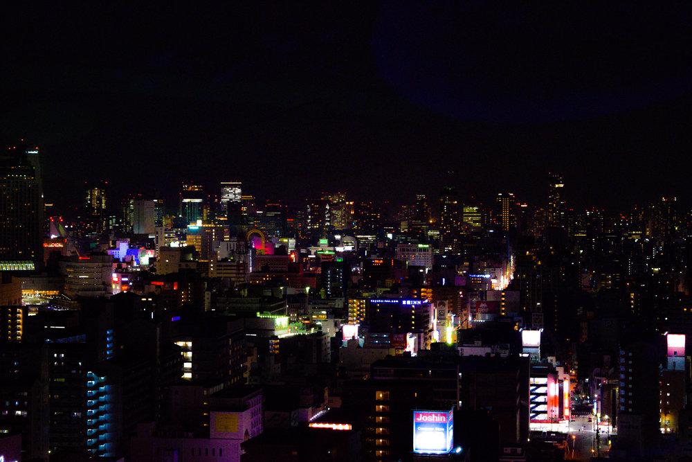 Osaka Castle-12.jpg