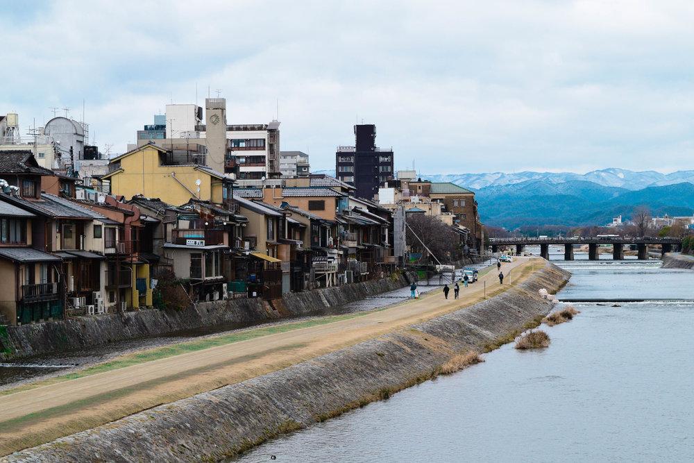 Kyoto copy.jpg