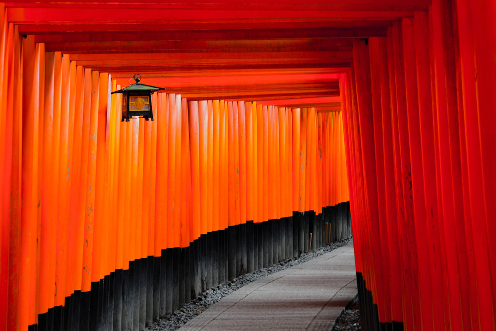 Kyoto-2 copy.jpg