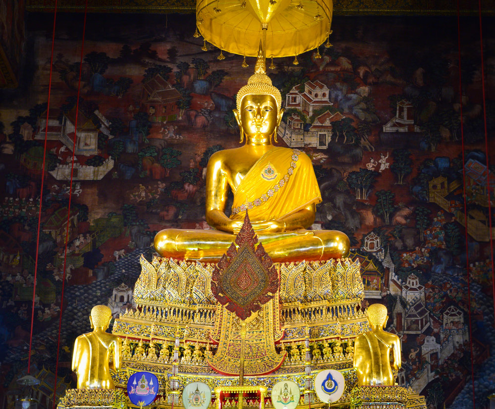 Burnt Pagoda-14.jpg