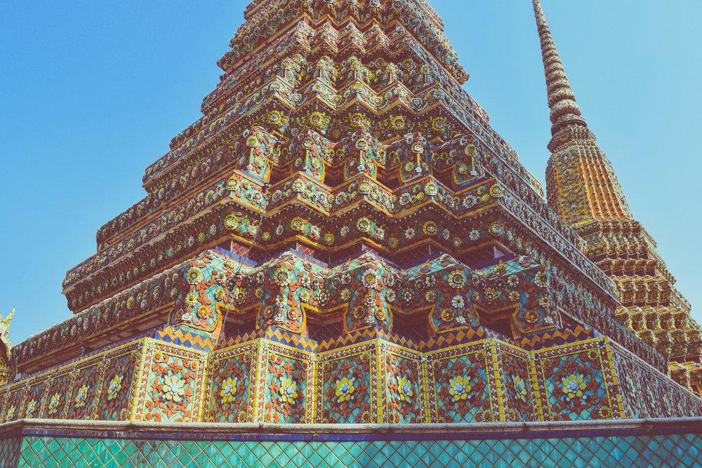 Burnt Pagoda-12.jpg