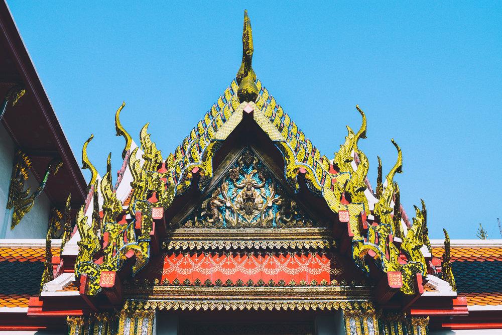 Burnt Pagoda-13.jpg