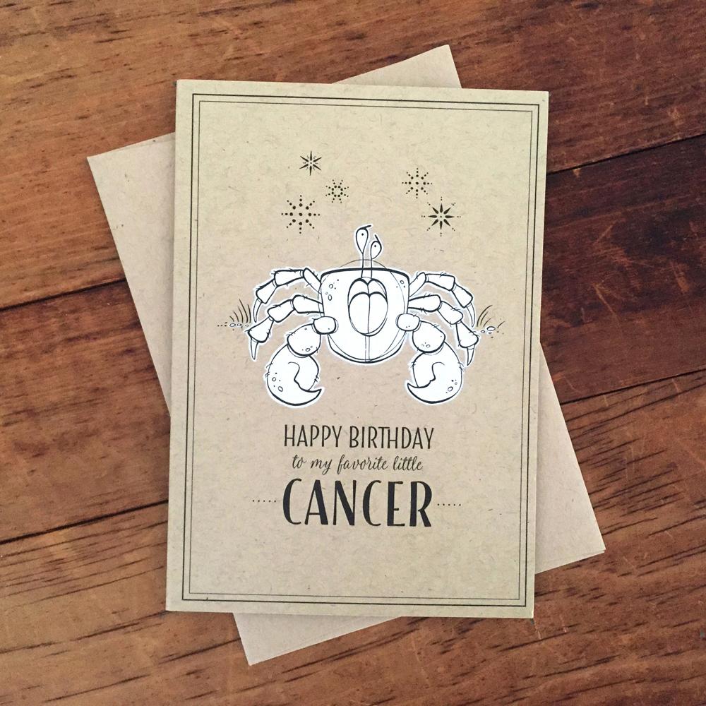 04-CancerB-web.JPG
