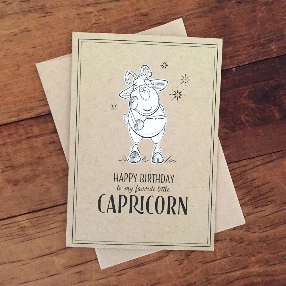 10-CapricornB-web.JPG