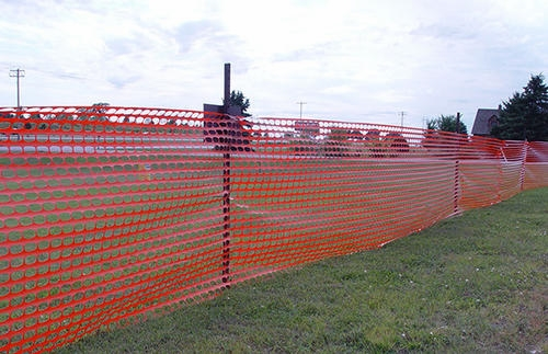 Construction Fence.jpg