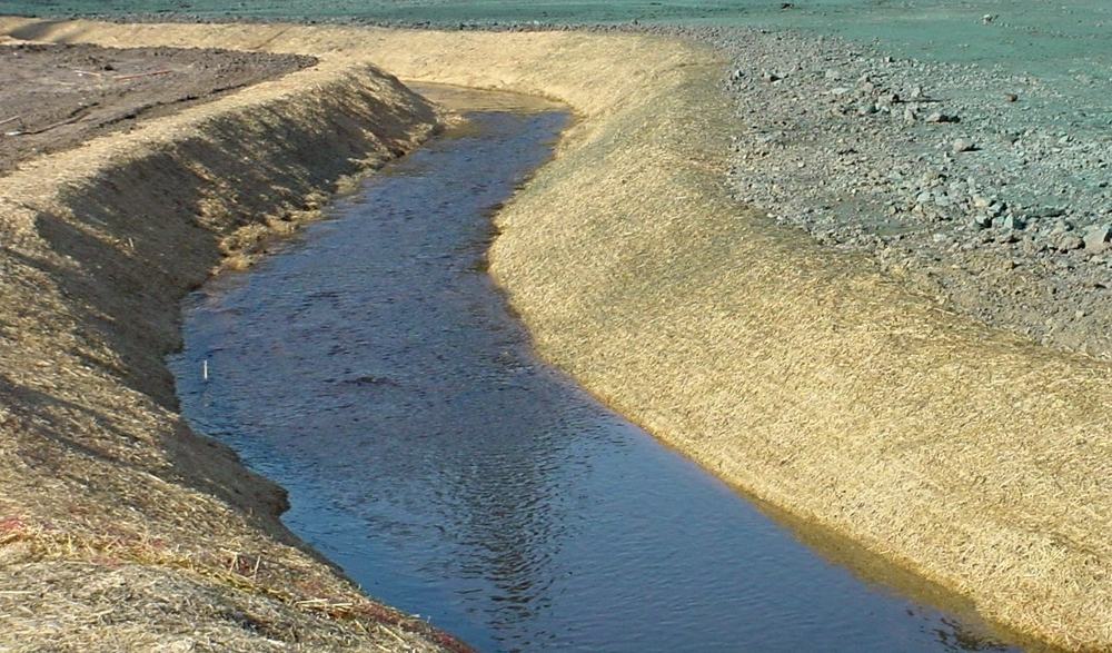Erosion mat 1.jpg