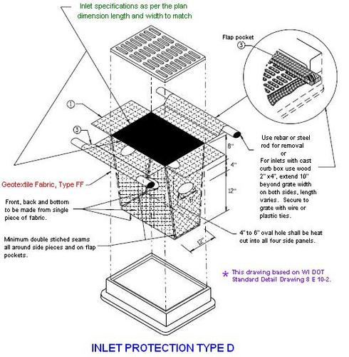 inlet protection11.jpg