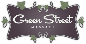 Green Street Massage