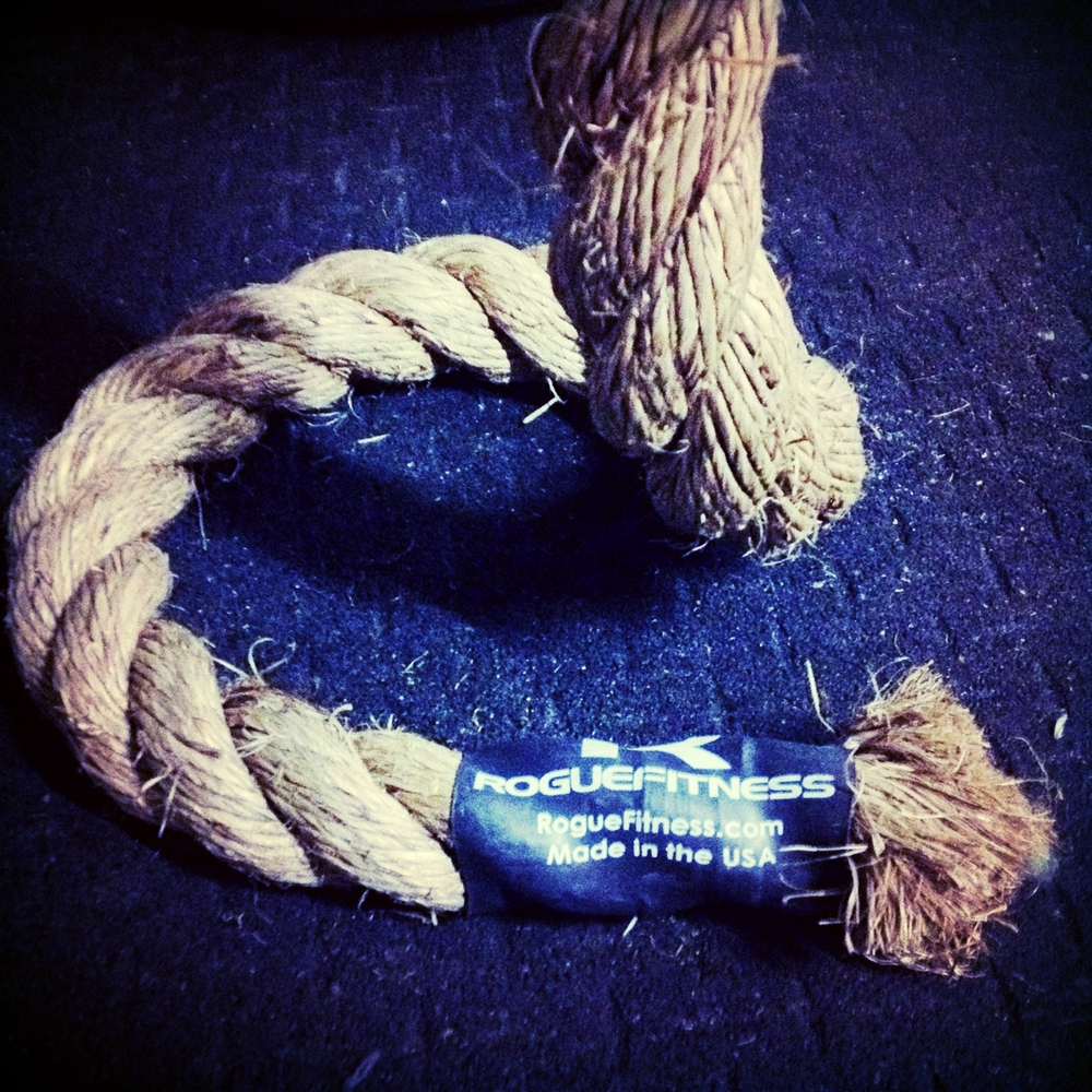 climbing-rope-2sm.jpg
