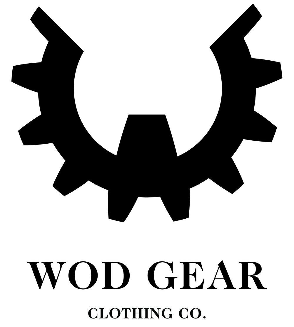 WOD-Gear1.jpg