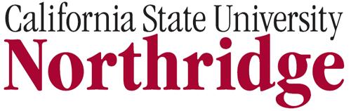 CSUN_logo.png