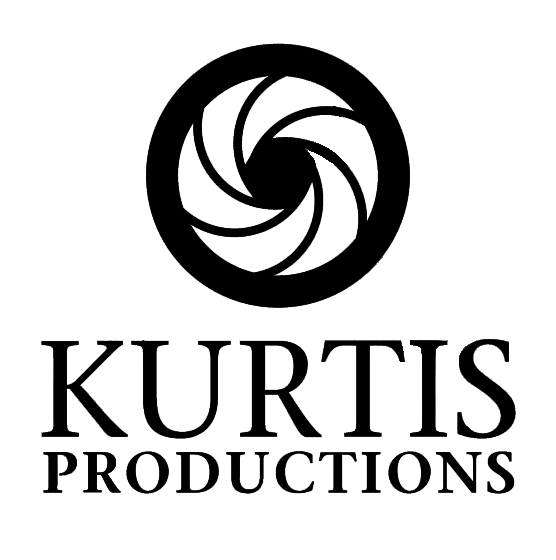 Logo_Kurtis_Productions.jpg