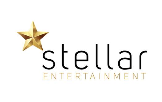 stellar_entertainment.jpg