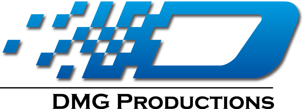 DMG_Blue-transparent-black-lettering.png
