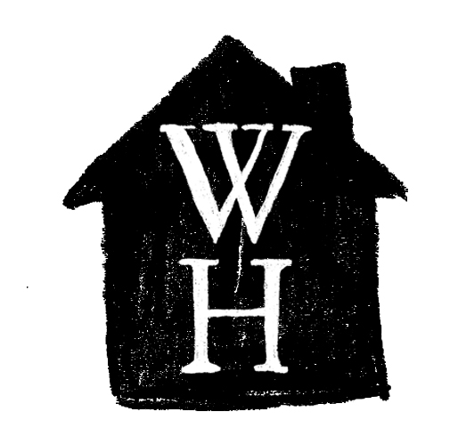 WORD HOUSE logo small.jpg