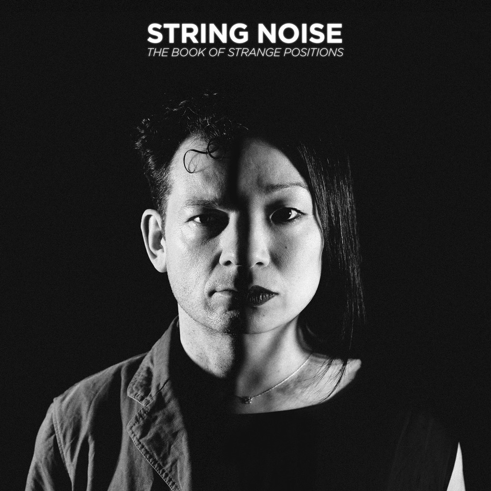 StringNoise_square_cover-2.jpg