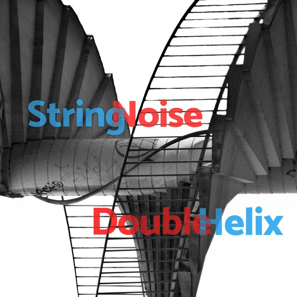 string-noise-double-helix_1024x1024.jpg