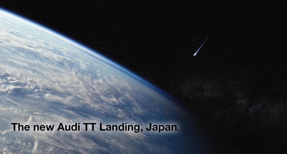 TT Landing Cover.jpg